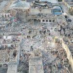 armenia attacks barda